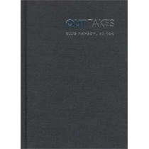 Out Takes: Essays on Queer Theory and Film by Ellis Hanson, 9780822323099