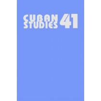 Cuban Studies 41 by Louis Perez, Jr., 9780822944010