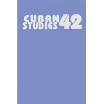 Cuban Studies 42 by Catherine Krull, 9780822944126