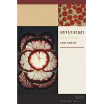 Interdependence: Biology and Beyond by Kriti Sharma, 9780823265534