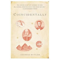 Coincidentally by George William Rutler, 9780824501419