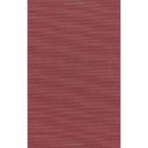 Grundzuge der Mengenlehre by Felix Hausdorff, 9780828400619