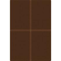 Bilingual Bible-PR-NIV/Rvr 1960 by Zondervan, 9780829763010