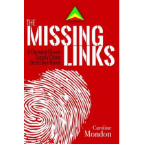 The Missing Links by Caroline Mondon, 9780831136079