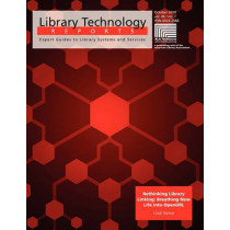 Rethinking Library Linking: Breathing New Life Into Open URL (Library Technology Reports) by Trainor, 9780838958131