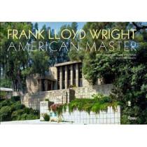 Frank Lloyd Wright by Alan Weintraub, 9780847832361