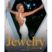 Jewlery International Volume V: Volume V by Tourbillon International, 9780847843039