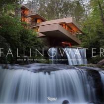 Fallingwater by Lynda S. Waggoner, 9780847848478