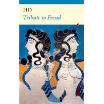 Tribute to Freud by H. D., 9780856355998