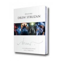 Drew Struzan: Oeuvre by Drew Struzan, 9780857685575