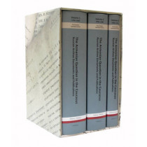 The Armenian Question in the Caucasus: Russian Archive Documents and Publications by Tale Heydarov, 9780863724091