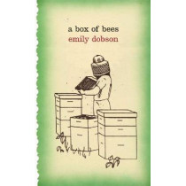 A Box of Bees by Emily Dobson, 9780864735102
