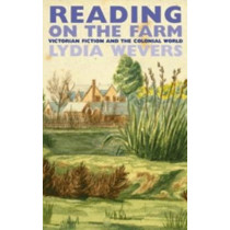 Reading on the Farm by Lydia Wevers, 9780864736352