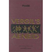 Aeneid: Bks. 1-6 by Virgil, 9780865164338