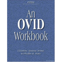 Ovid Workbook by Charbra Adams Jestin, 9780865166257