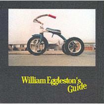 William Eggleston's Guide, 9780870703782