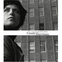Cindy Sherman: The Complete Untitled Film Stills by Peter Galassi, 9780870705076