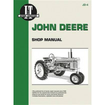 Jd SRS A B G H MDLS D M & Mt by Editors of Haynes Manuals, 9780872880672