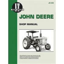 Compilation Jd33 Jd41 Jd45 Jd42 & Jd51 by Haynes, 9780872883666