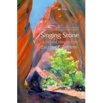 Singing Stone by Thomas L Fleischner, 9780874806199