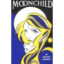 Moonchild, 9780877281474