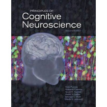 Principles of Cognitive Neuroscience by Dale Purves, 9780878935734