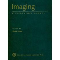 Imaging: A Laboratory Manual by Rafael Yuste, 9780879699352