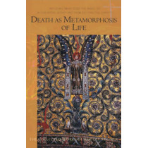 Death as Metamorphosis of Life: Seven Lectures Held in Various Cities November 29, 1917-October 16, 1918 by Rudolf Steiner, 9780880106078