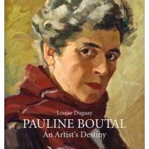 Pauline Boutal: An Artist's Destiny, 1894-1992 by Louise Duguay, 9780887557941