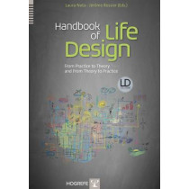 Handbook of Life Design: From Practice to Theory and from Theory to Practice by Laura Nota, 9780889374478
