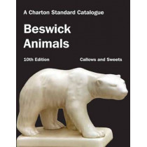 Beswick Animals by Diana Callow, 9780889683464