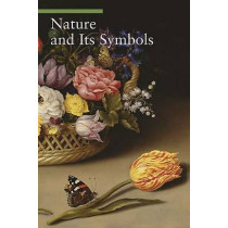 Nature and its Symbols by Lucia Impelluso, 9780892367726