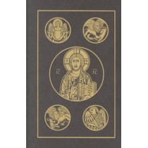 Catholic Bible RSV by Ignatius Press, 9780898709360