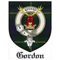 Clan Gordon, 9780907614203