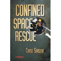 Confined Space Rescue by Chase Sargent, 9780912212883