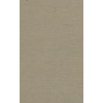 A Companion to Plato's Republic by Nicholas P. White, 9780915144563