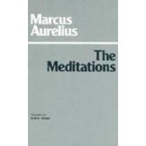 The Meditations by Marcus Aurelius, 9780915145799