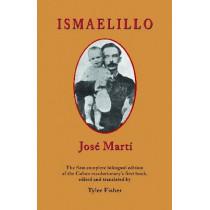 Ismaelillo by Jose Marti, 9780916727420
