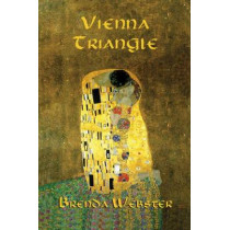 Vienna Triangle by Brenda Webster, 9780916727505