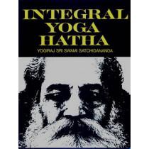 Integral Yoga Hatha by Sri Swami Satchidananda, 9780932040428