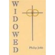 Widowed. by Philip Jebb, 9780932506306