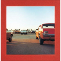 William Eggleston - Two and One Quarter by William Eggleston, III, 9780944092705