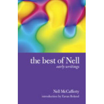 The Best of Nell: Selected Writings by Nell McCafferty, 9780946211067