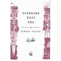 Eldorado West One by Samuel Selvon, 9780948833069
