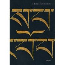 Tibetan Manuscripts, 9780953942220