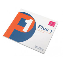 Plus 1: The Introductory Coaching System for Maths Success by David Joseph Sharp, 9780953981212