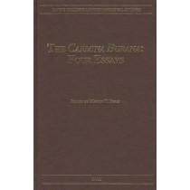 The Carmina Burana - Four Essays by Martin H. Jones, 9780953983803