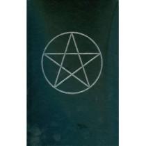 Book of Shadows, 9780954296308