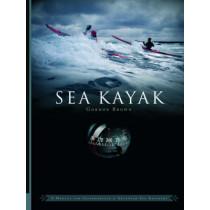Sea Kayak: A Manual for Intermediate and Advanced Sea Kayakers by Gordon Brown, 9780954706173