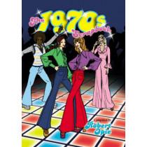1970s Scrapbook by Robert Opie, 9780954795405